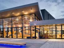 Carterton Event Centre
